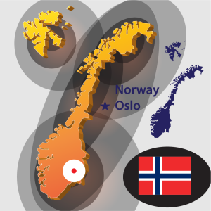 Get to know Norway